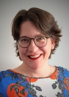 Dr. Katharina Hogrefe